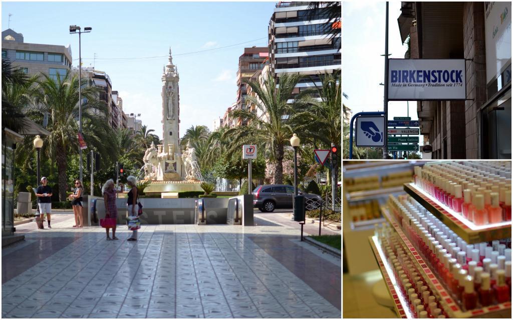 photo Alicante20148_zps4fee671b.jpg