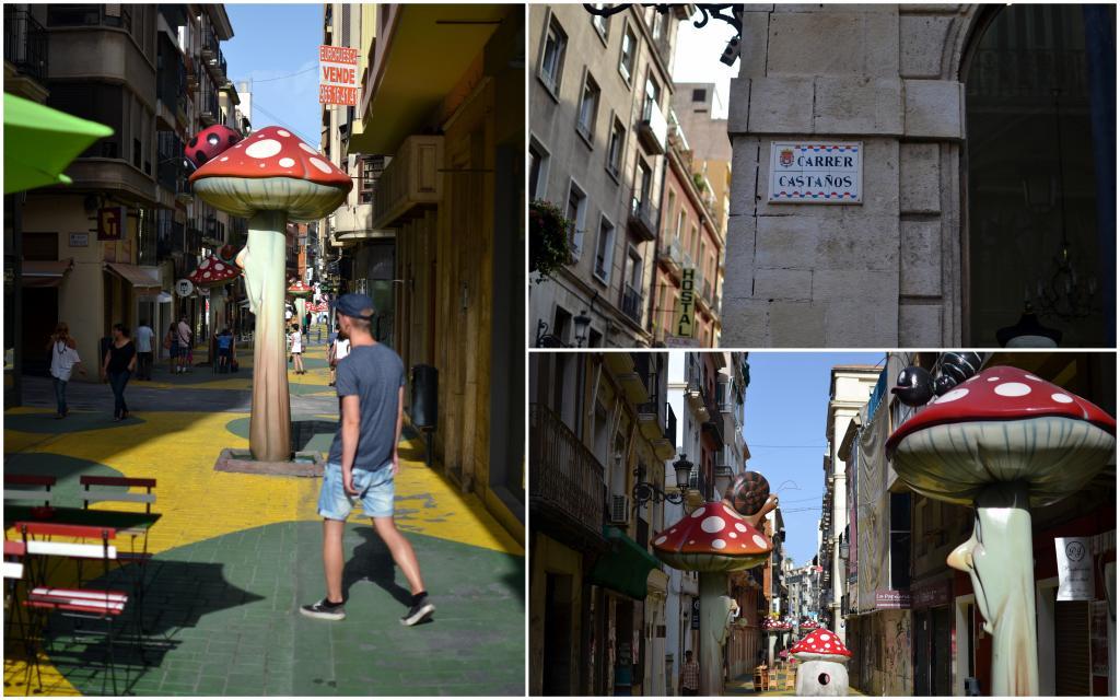 photo Alicante20141_zpsb3f4fd86.jpg