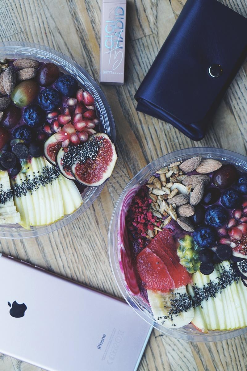 morgenmad-aarhus